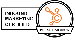 AHA Factory HubSpot Inbound Marketing Ikon